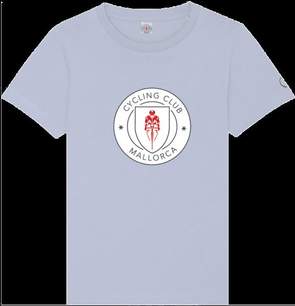 Kids T-Shirt pequeños héroes