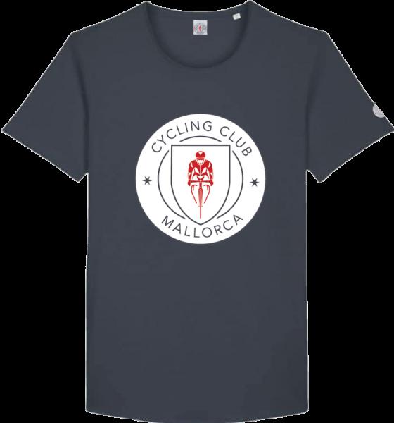 Herren T-Shirt MAISTER