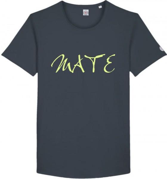 Herren T-Shirt MATE