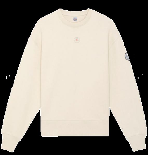 Unisex Sweatshirt FROSTY