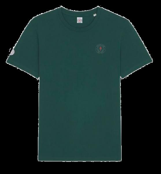 Herren T-Shirt GRAND CLASSIC