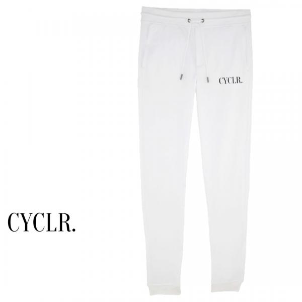 Men´s Pants CYCLR. MOD.11