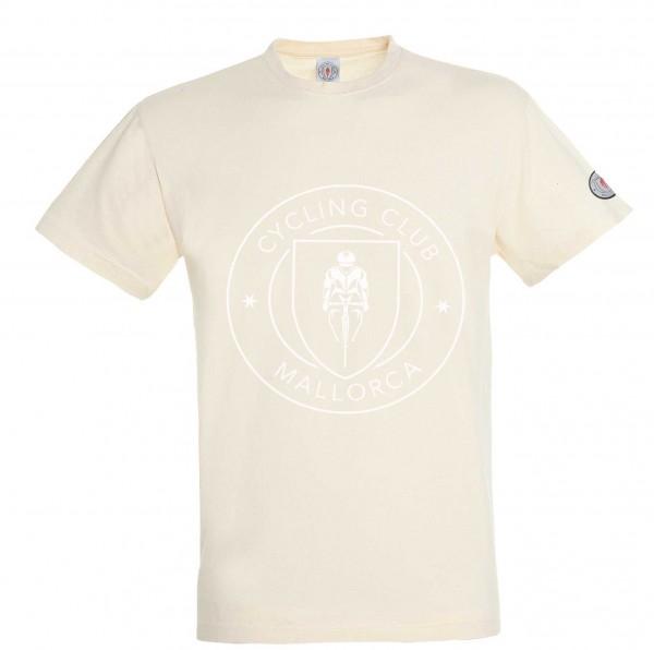 Herren T-Shirt MIGUEL