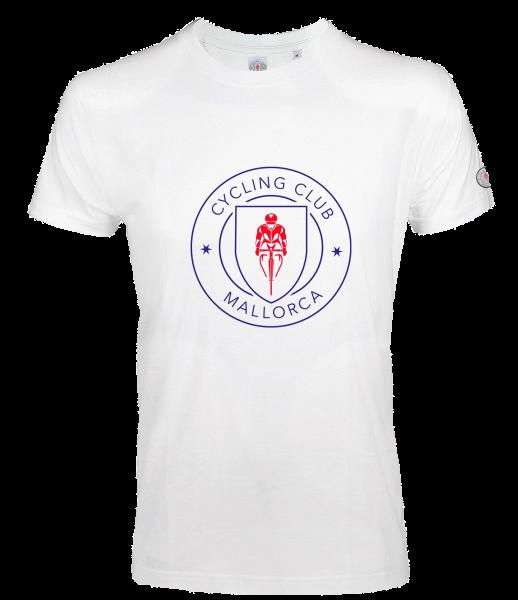 Herren T-Shirt LE TRICOLORE