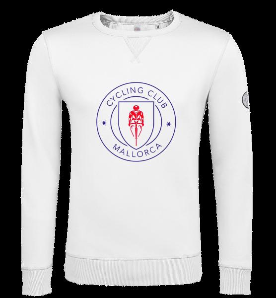Unisex Sweatshirt LE TRICOLORE