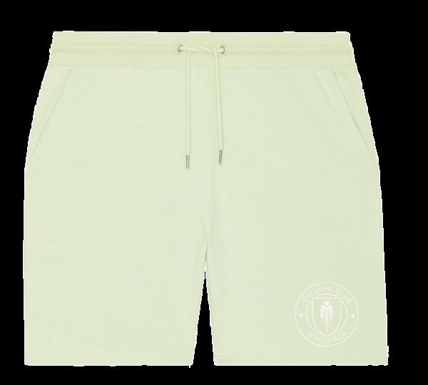 Herren Shorts PUSHER