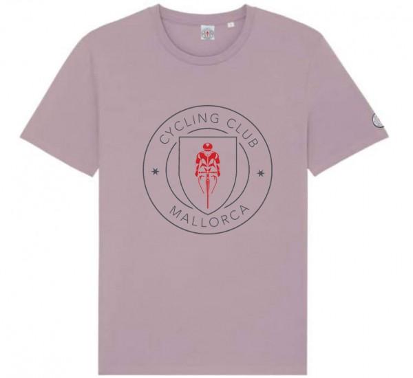 Herren T-Shirt RIDER