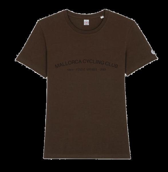 Herren T-Shirt DIEGO