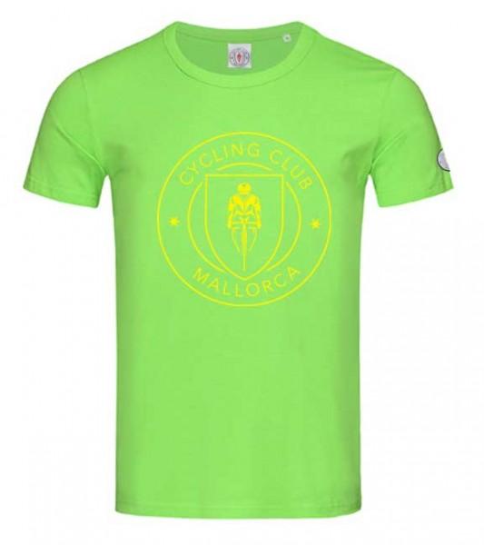 Herren T-Shirt ESTRELLA