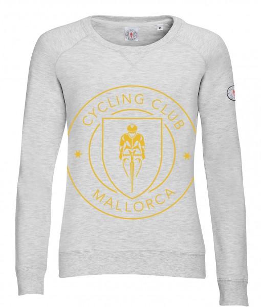 Damen Sweatshirt GOLDY