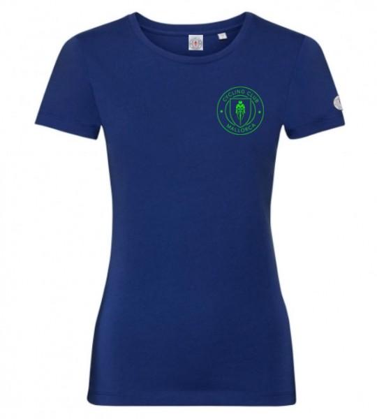 Damen T-Shirt MARIA