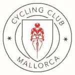 Mallorca Cycling Club