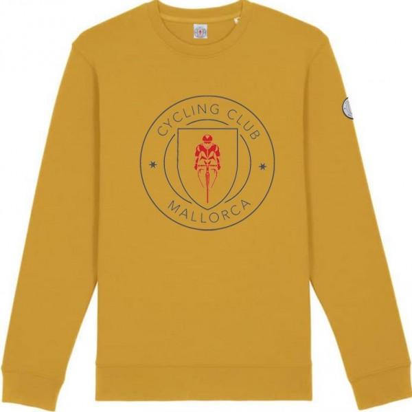Herren Sweatshirt COSTA MOD.2
