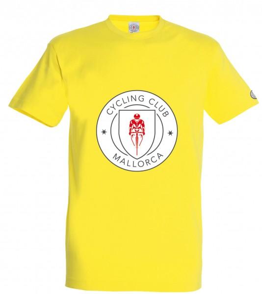 Herren T-Shirt PAUL