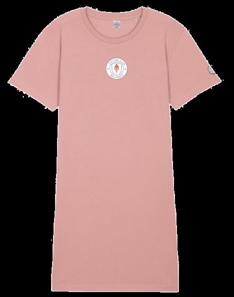 Damen T-Shirt Dress MAISTERIN
